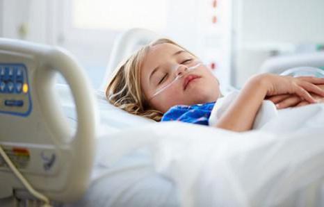 профилактика вирусной пневмонии у детей