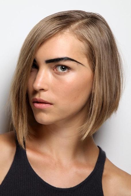 каприз стрижка женская фото