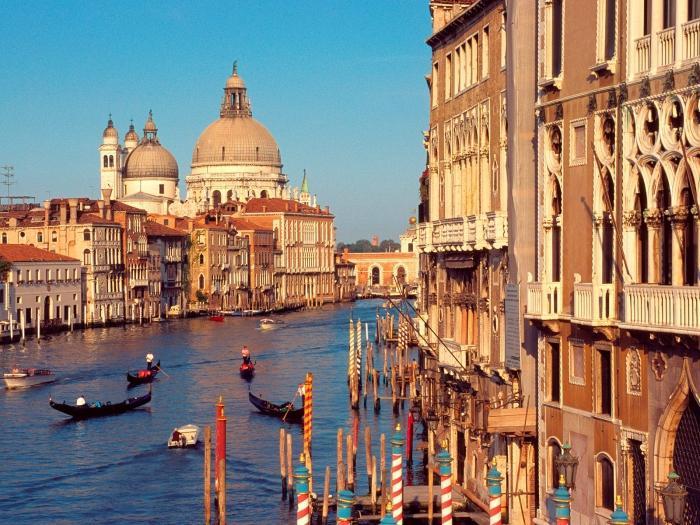 Интересные факты италии 15 фотография