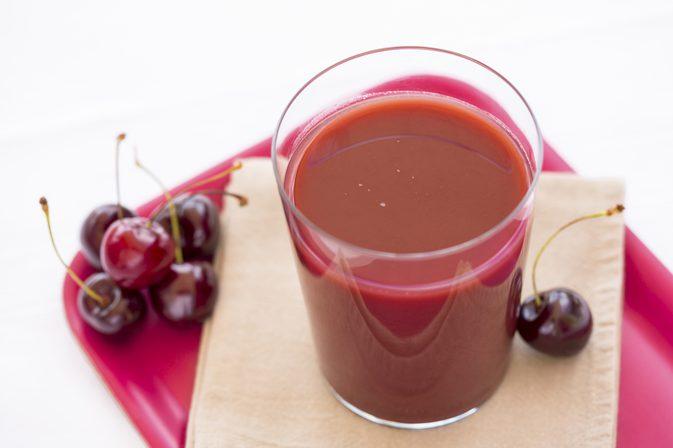 jelly recipe for diarrhea