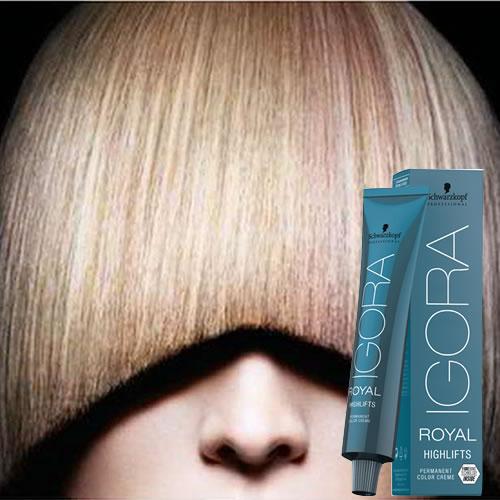 Хорошая краска для блондинок: обзор производителей, номера оттенков, отзывы