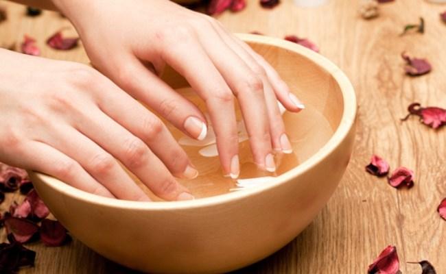 Хорошие средства для укрепления ногтей в домашних условиях: обзор, рейтинг, отзывы