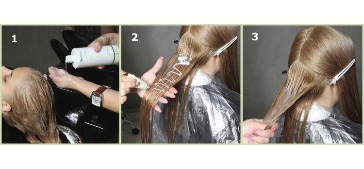 Бионизация волос: что это такое? Как она проводится? Каков результат?
