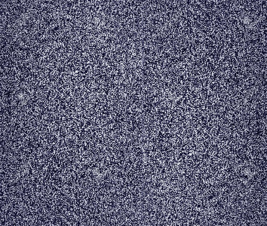 Цифровой шум: причины, виды и способы избавления