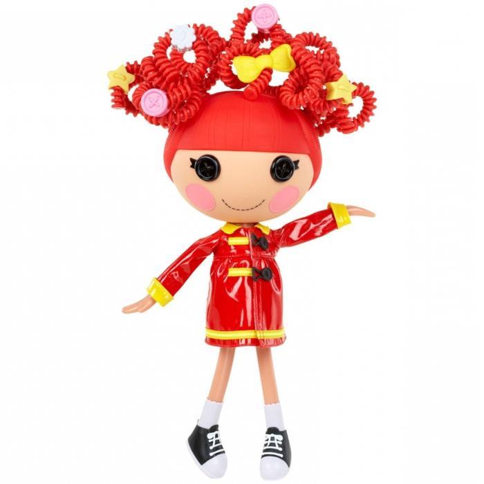 кукла лалалупси забавные прически