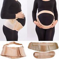 бандаж трусы для беременных