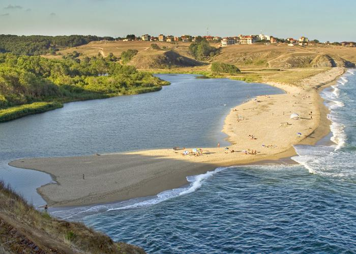 Нудистские пляжи Презабавные фото  Мой мир в фотографиях