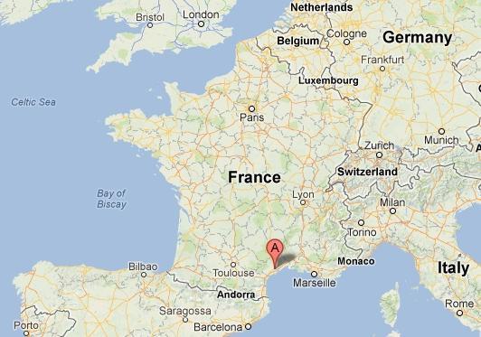 Франция соседи порно