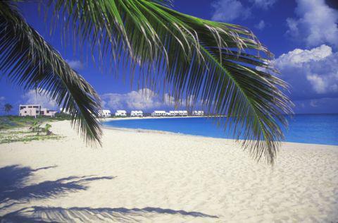 отдых страны карибского бассейна