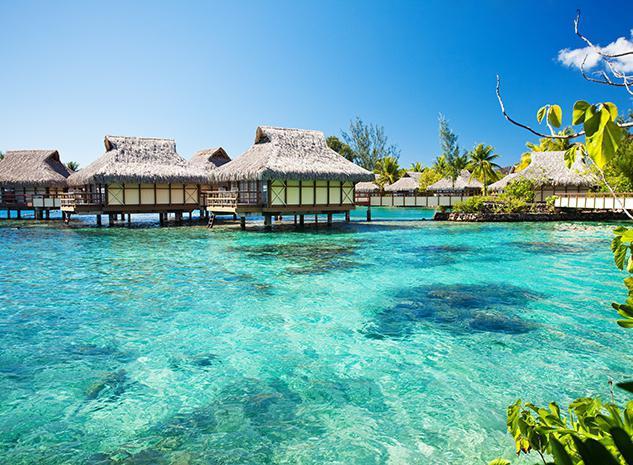 страны карибского бассейна список