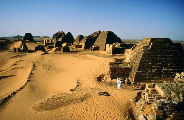 исторические культурные районы мира