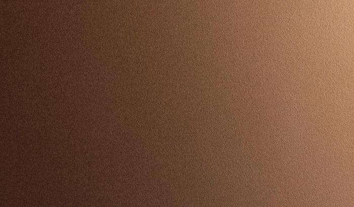 колір бронзовий