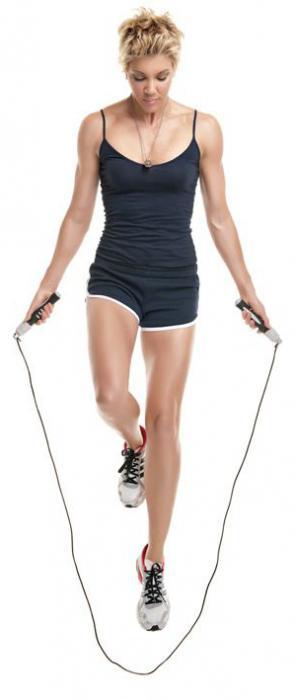 Фитнес для похудения дома. Каких результатов мы можем добиться сами?