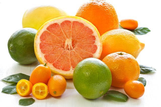 В каких продуктах есть витамин в2