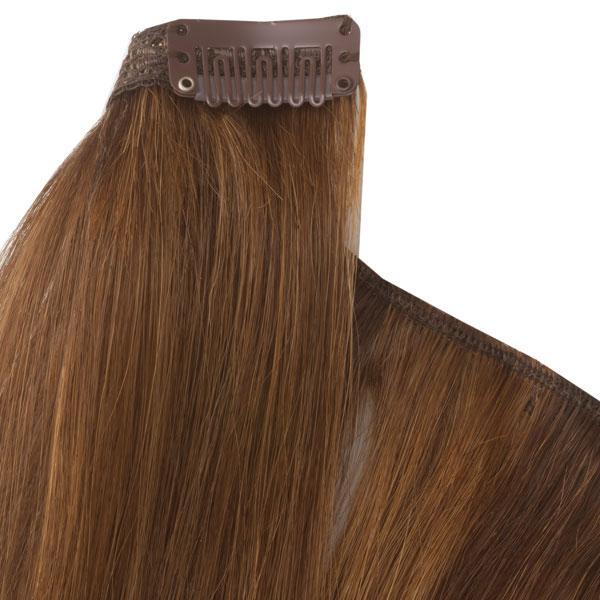 Откуда берут волосы натуральные для наращивания