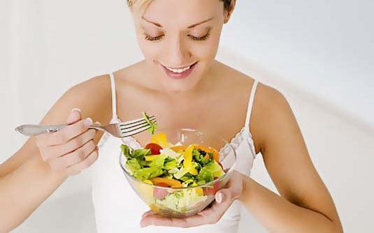 диета как быстро скинуть 5 кг