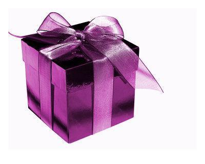 подарки ко дню строителя