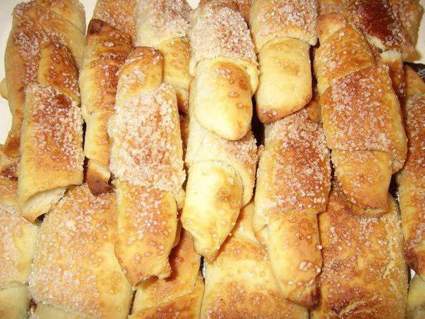 Торт трухлявый пень рецепт с пошаговым фото