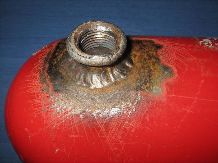 гаражный компрессор из компрессора зил