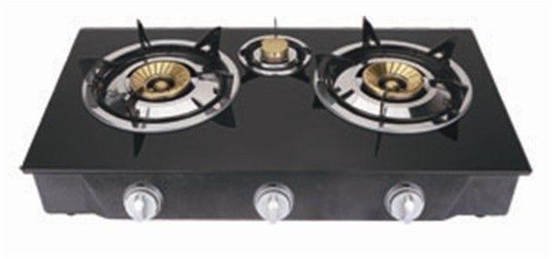 Дело в том, что газовая плита для дачи может использовать для своей работы различные типы подключения и емкости с...