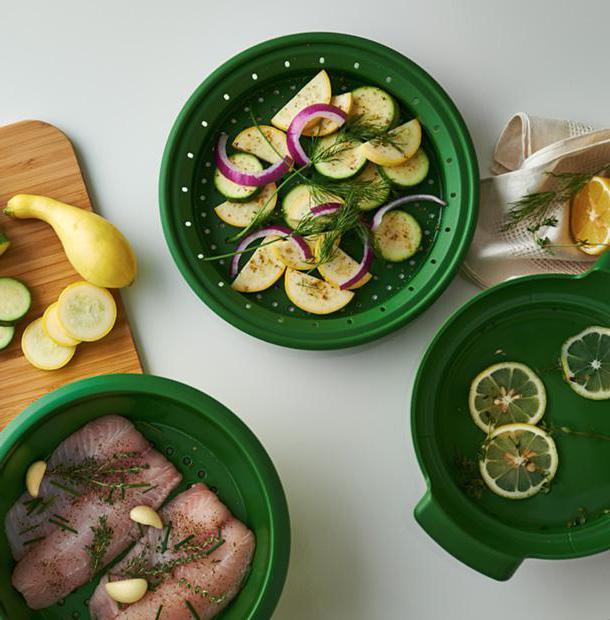 салаты повседневные простые и вкусные рецепты