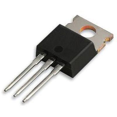 электронные тиристорные стабилизаторы напряжения