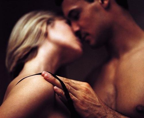 Как удивить мужа: несколько правил идеальной интимной жизни
