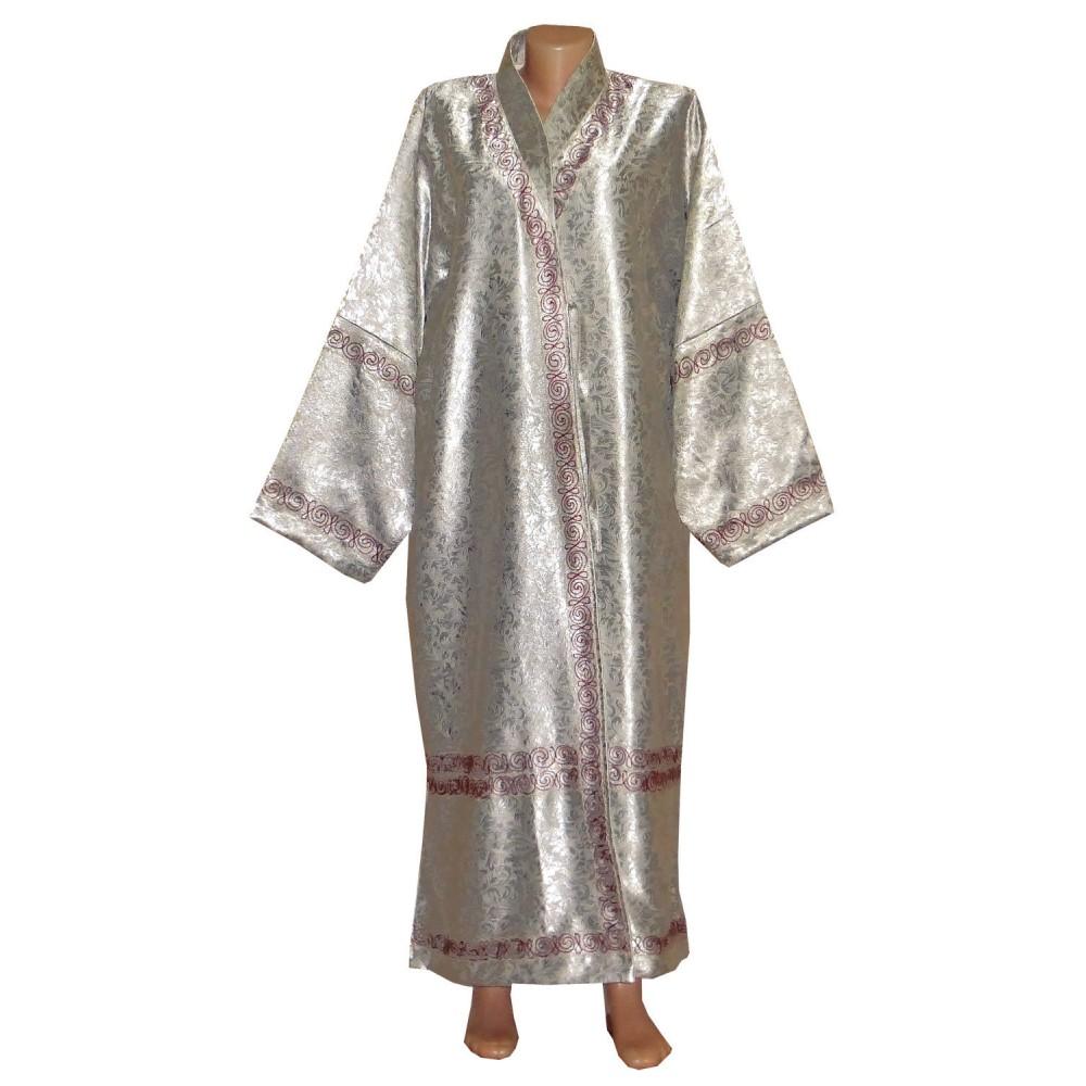 редко узбекские халаты фото вас