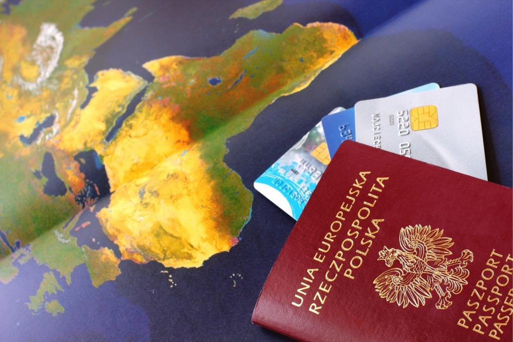 двойное гражданство в странах снг