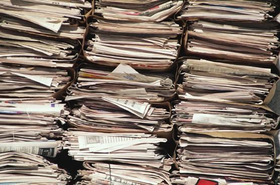 Сколько лет хранятся бухгалтерские документы в организации?