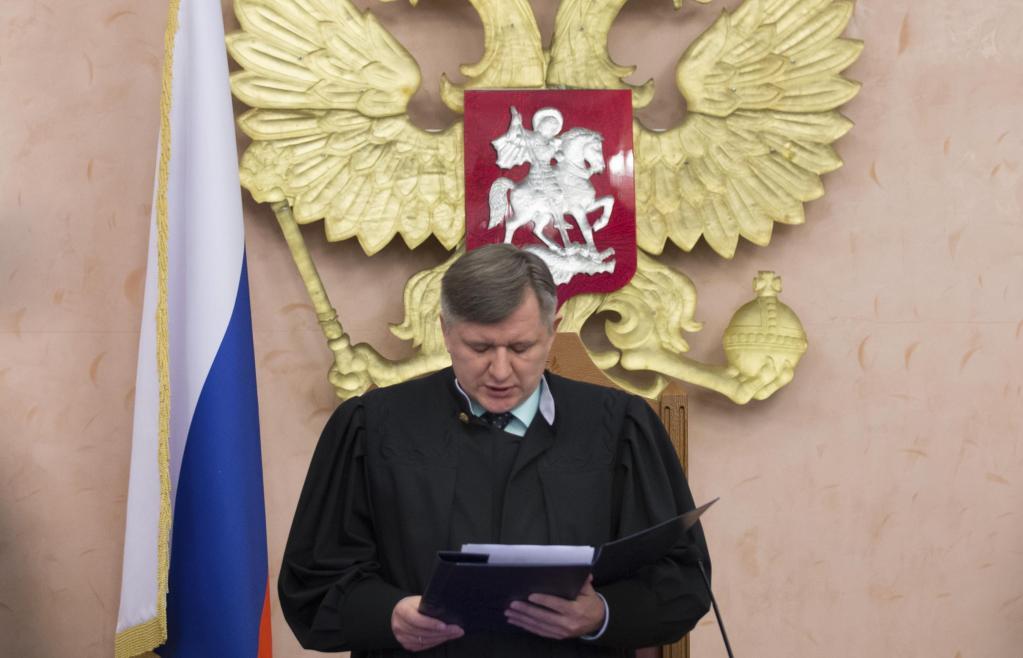 Предварительная апелляционная жалоба: порядок составления, процедура подачи, сроки