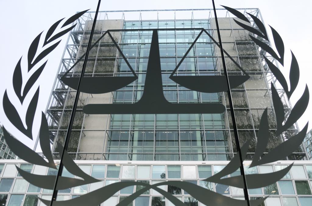 Распределение обязанностей по доказыванию в гражданском процессе