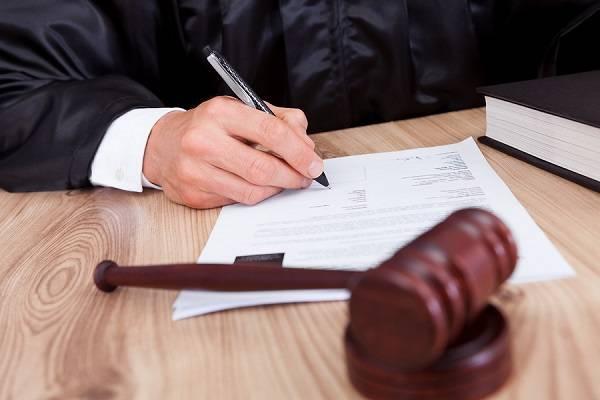 Доказательства в гражданском процессе обязанность доказывания