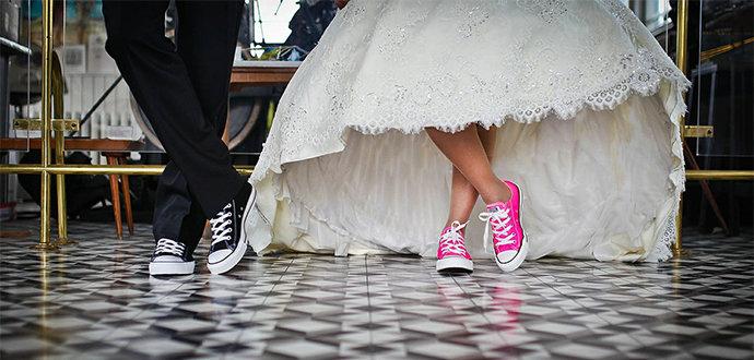 Тюремная невеста