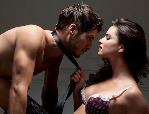 Либидо – это сексуальное желание