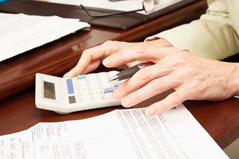 Косвенные налоги - это что?