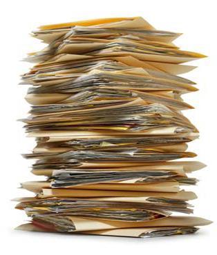 Трудовая Книжка | Paperperson | Трудовые Отношения