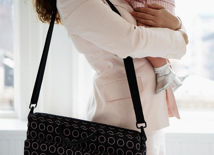 увольнение беременных при ликвидации предприятия