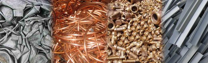 получение драгоценных металлов