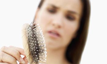 Маска для волос от eveline отзывы