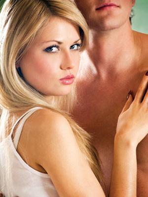 Люблю женатого: как с этим бороться и стоит ли?