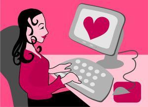 сайт знакомств теамо платный или нет