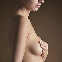 Полипы почек у женщин лечение