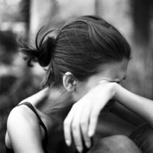 Приворот на мужа: как сделать и каковы последствия? Как определить приворот и что делать в этом случае?