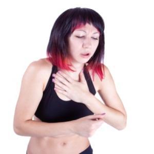 Причины появления, симптомы эзофагита и его лечение