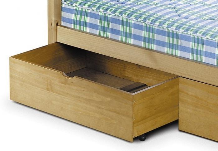 ящик для хранения под кроватью