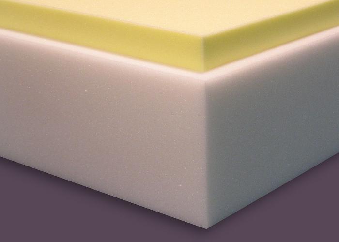 матрас полиуретановый