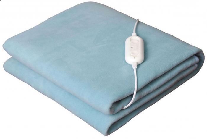 одеяло электрическое