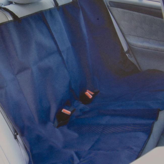 защитная накидка на сиденье автомобиля