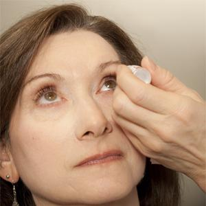 Макулодистрофия сетчатки глаза лечение